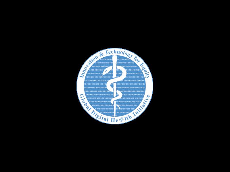 GDHI_logo_2