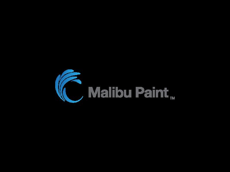 malibupaint